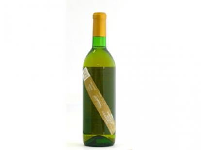 オーガニックワイン720ml