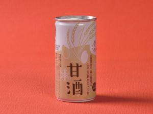 谷口農場の甘酒